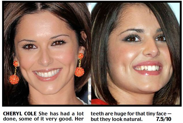 Cosmetic Dentistry Boost Your Career