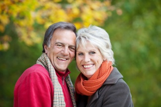 How Dental Implants Can Benefit Your Smile