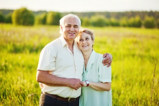 Are Dental Implants The Solution To Tooth Loss
