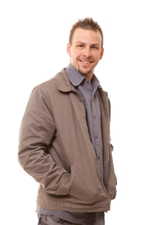 enhance your smile with veneer