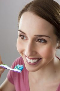Dental Implants Oral Hygiene And Maintenance